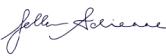 Adrienne Feller Blog